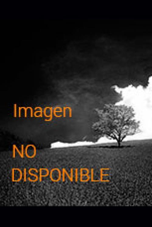 foto01