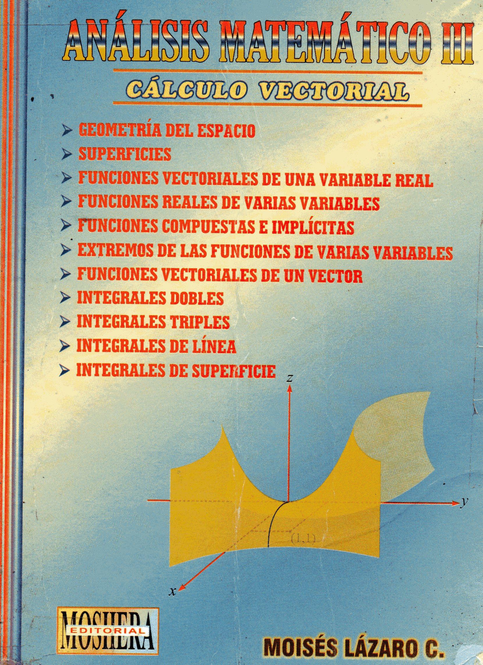 Reconocimiento a profesores for Libros de botanica pdf